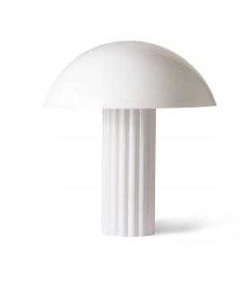 Stołowa lampa Elipse 50 cm
