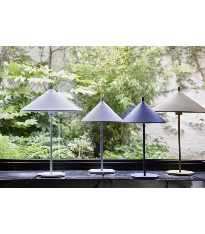 Lampa podłogowa Marcolia