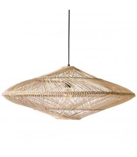 Lampa podłogowa Strap DFTP Nordlux- biała