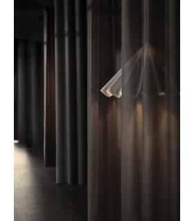 Ceramiczna lampa stołowa DFTP Nordlux - Reykjavik
