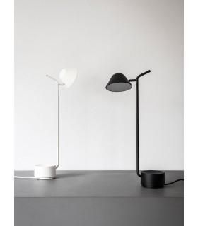 Lampa wisząca NEXUS 10 DFTP Nordlux - czarna
