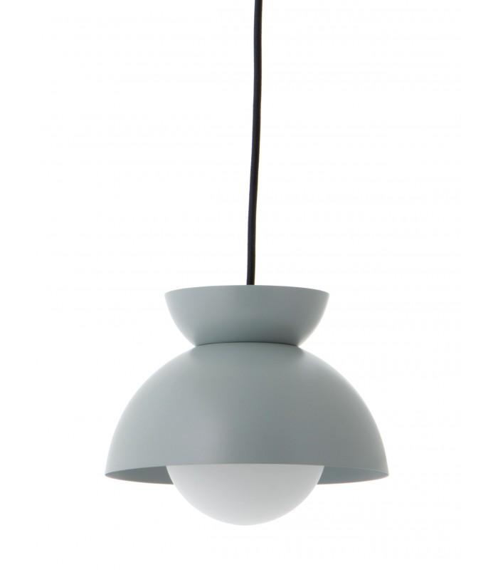 Lampa biurkowa NEXUS 10 DFTP Nordlux - szara