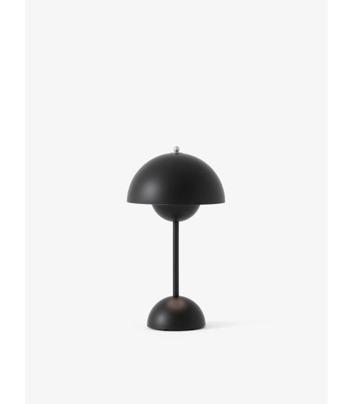 Zewnętrzna lampa stojąca HUNT DFTP Nordlux - aluminium