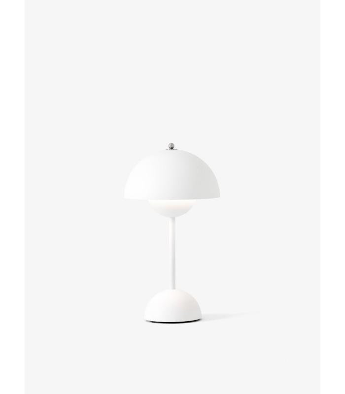Zewnętrzna lampa stojąca Fredensborg  DFTP Nordlux - ocynk