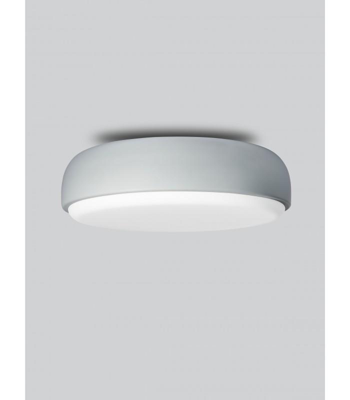 Lampa wisząca Alton 40 - mleczne szkło Nordlux